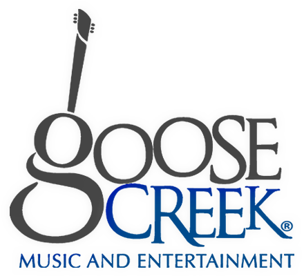 Goose Creek Music