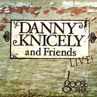 danny_knicely_album_cover
