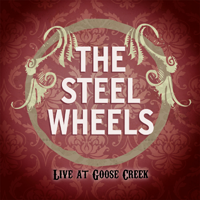 Steel_Wheels_CD_Cover_200px